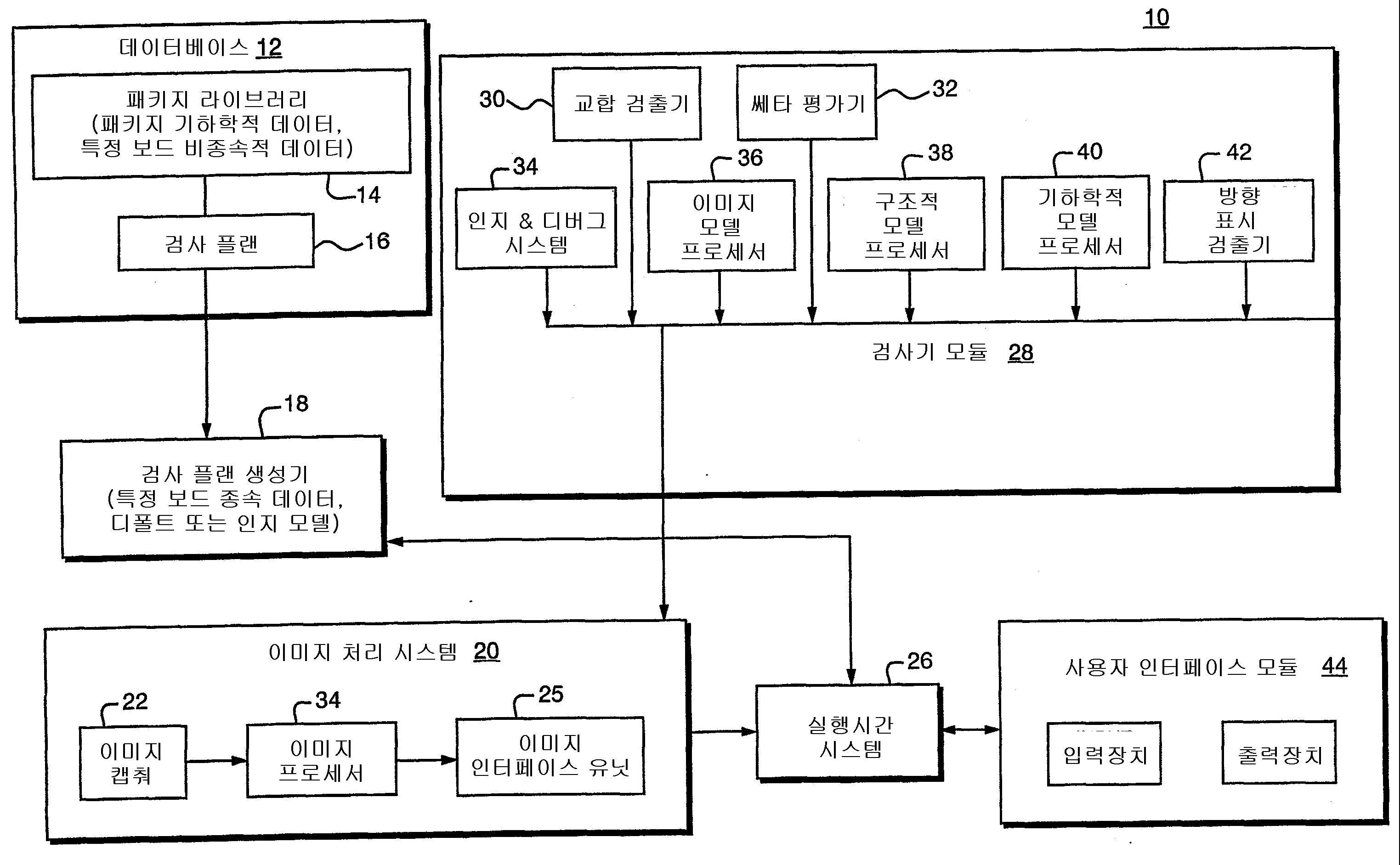 Figure 112002043451610-pct00001