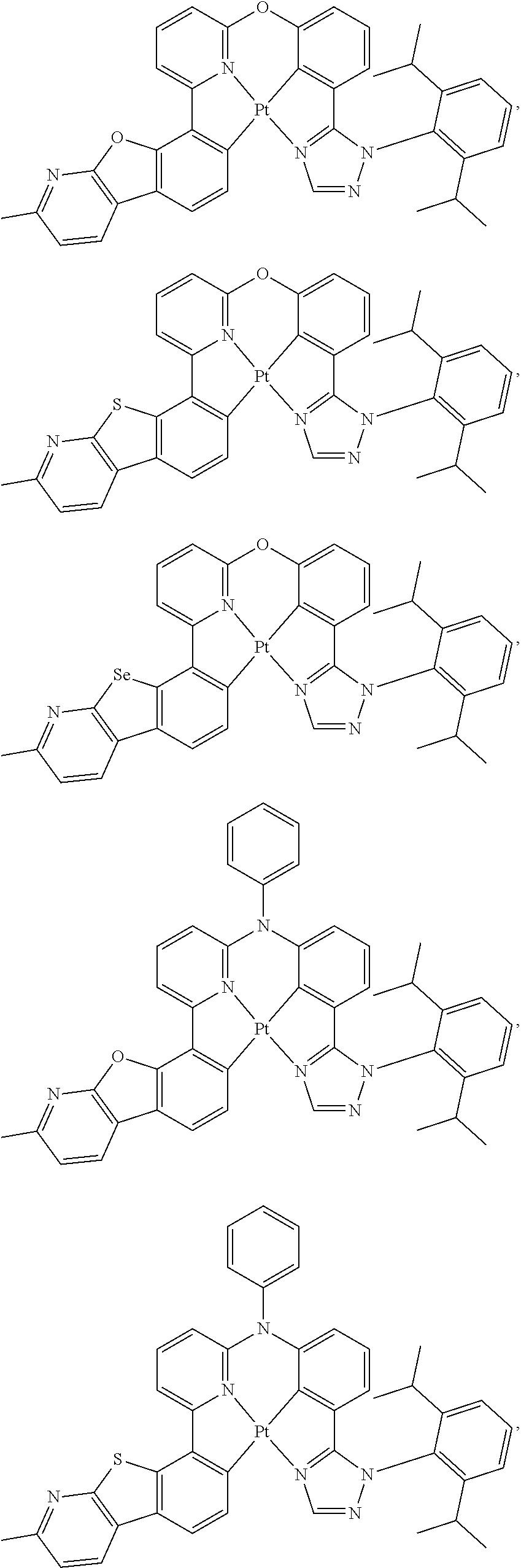 Figure US09871214-20180116-C00030