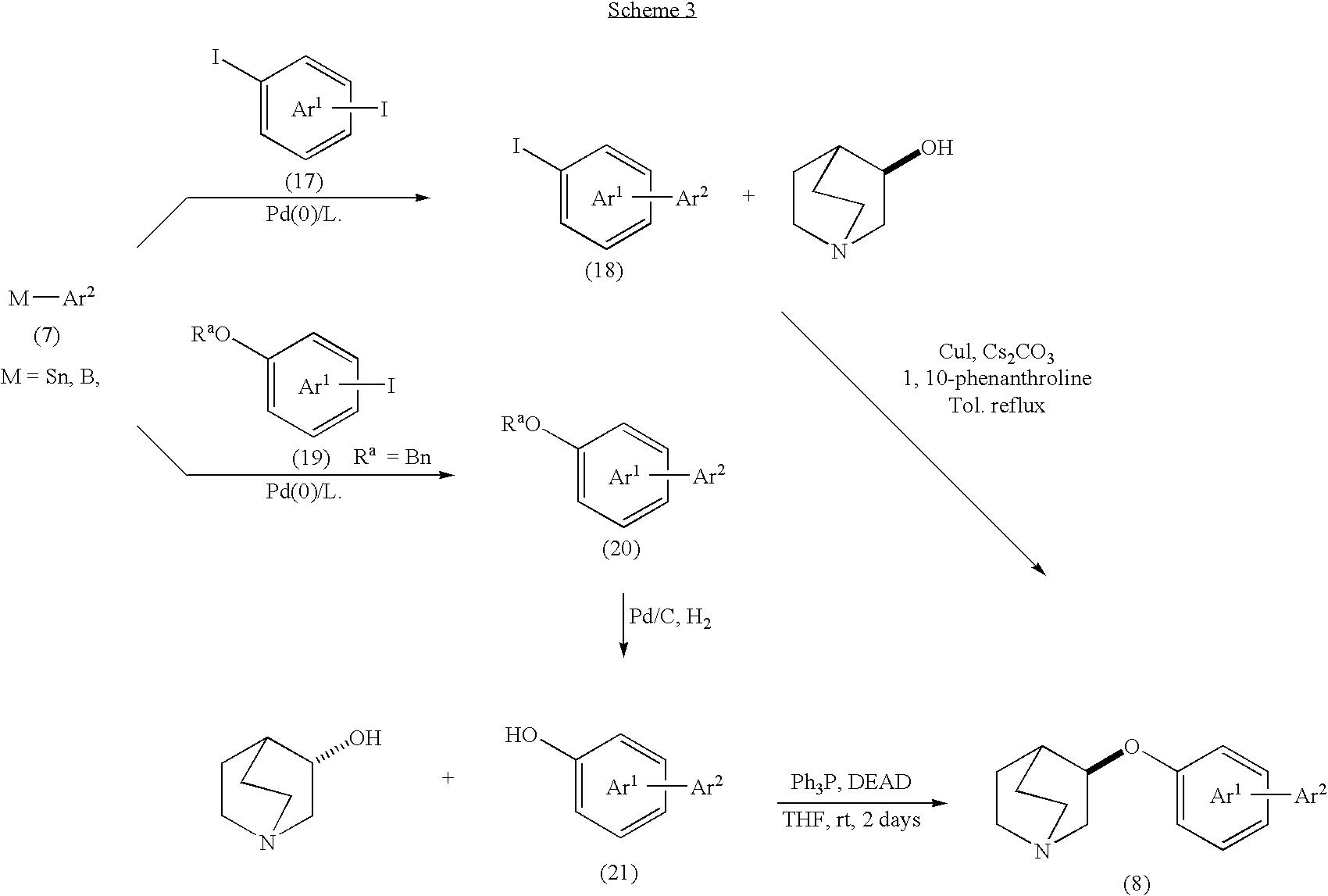Figure US07160876-20070109-C00009