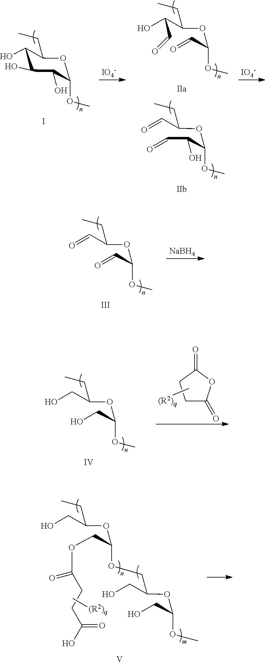 Figure US08247427-20120821-C00038