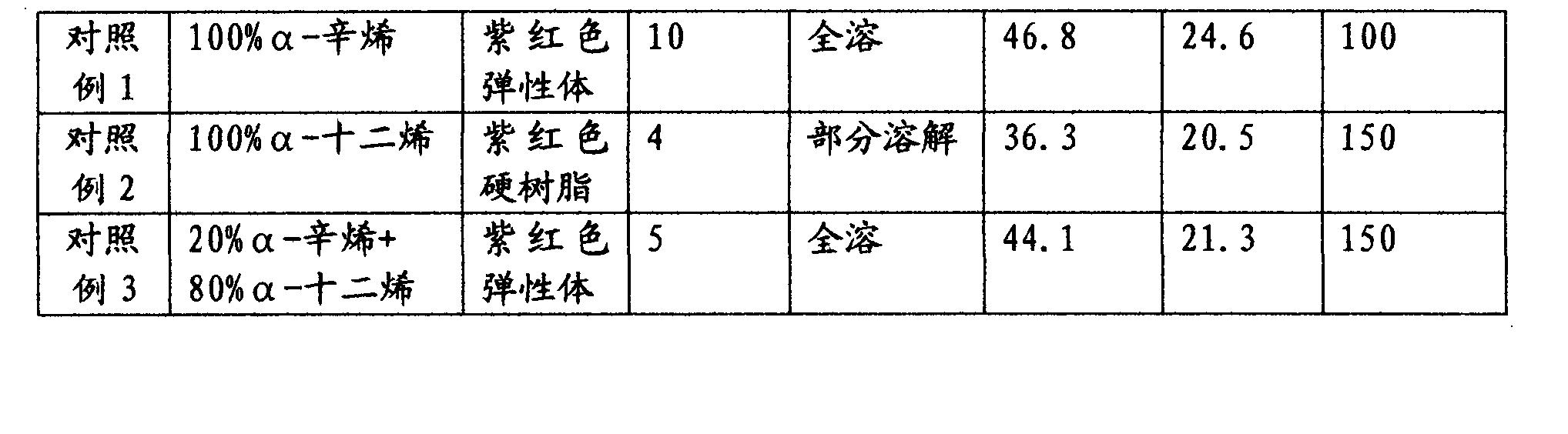 Figure CN103012641AD00071