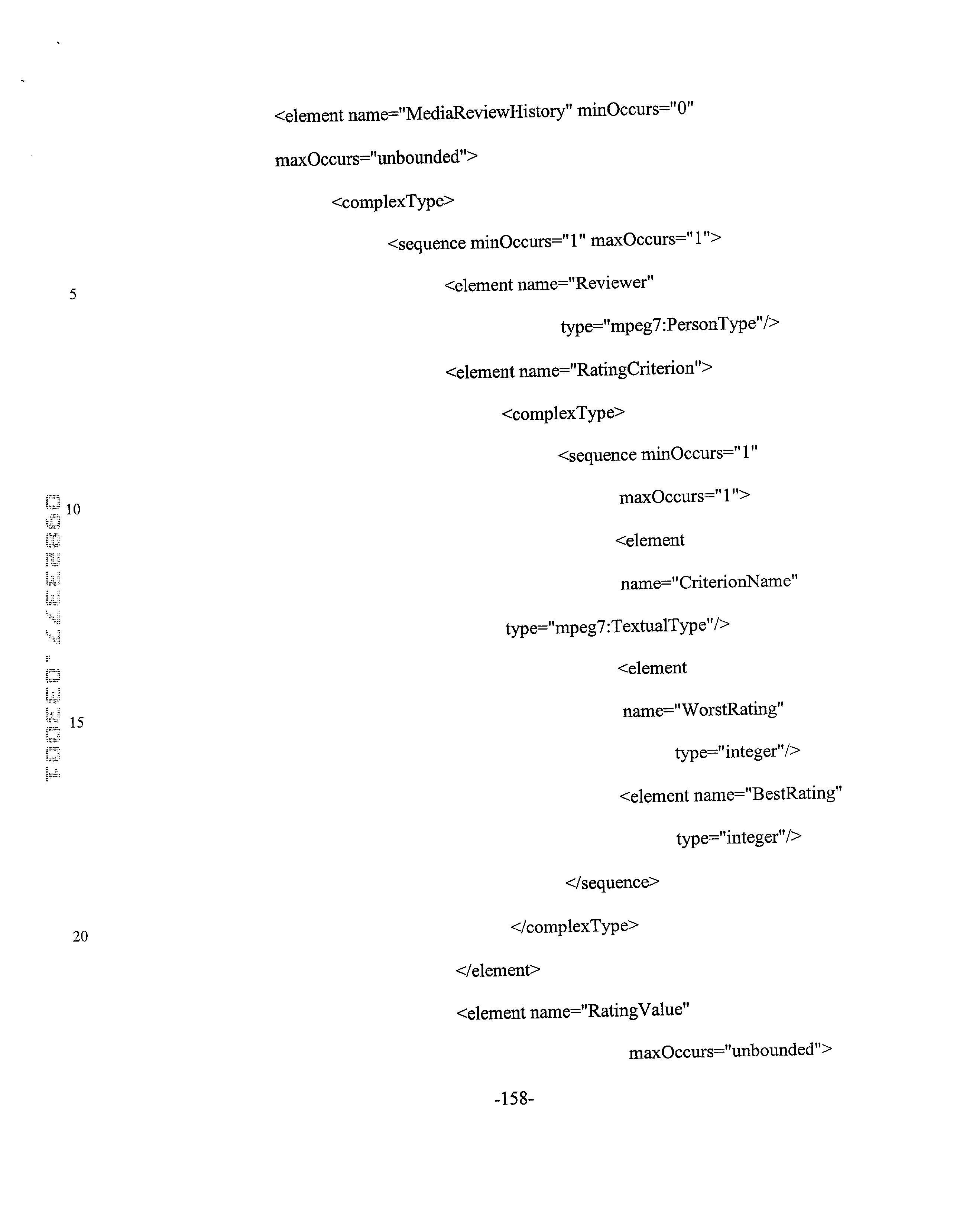 Figure US20020059584A1-20020516-P00010