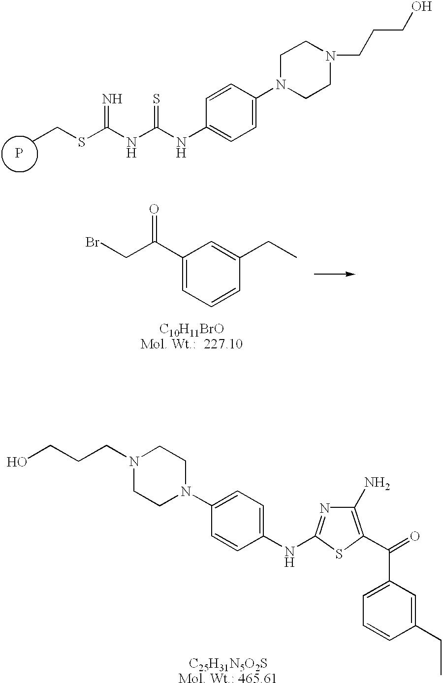 Figure US06756374-20040629-C00141