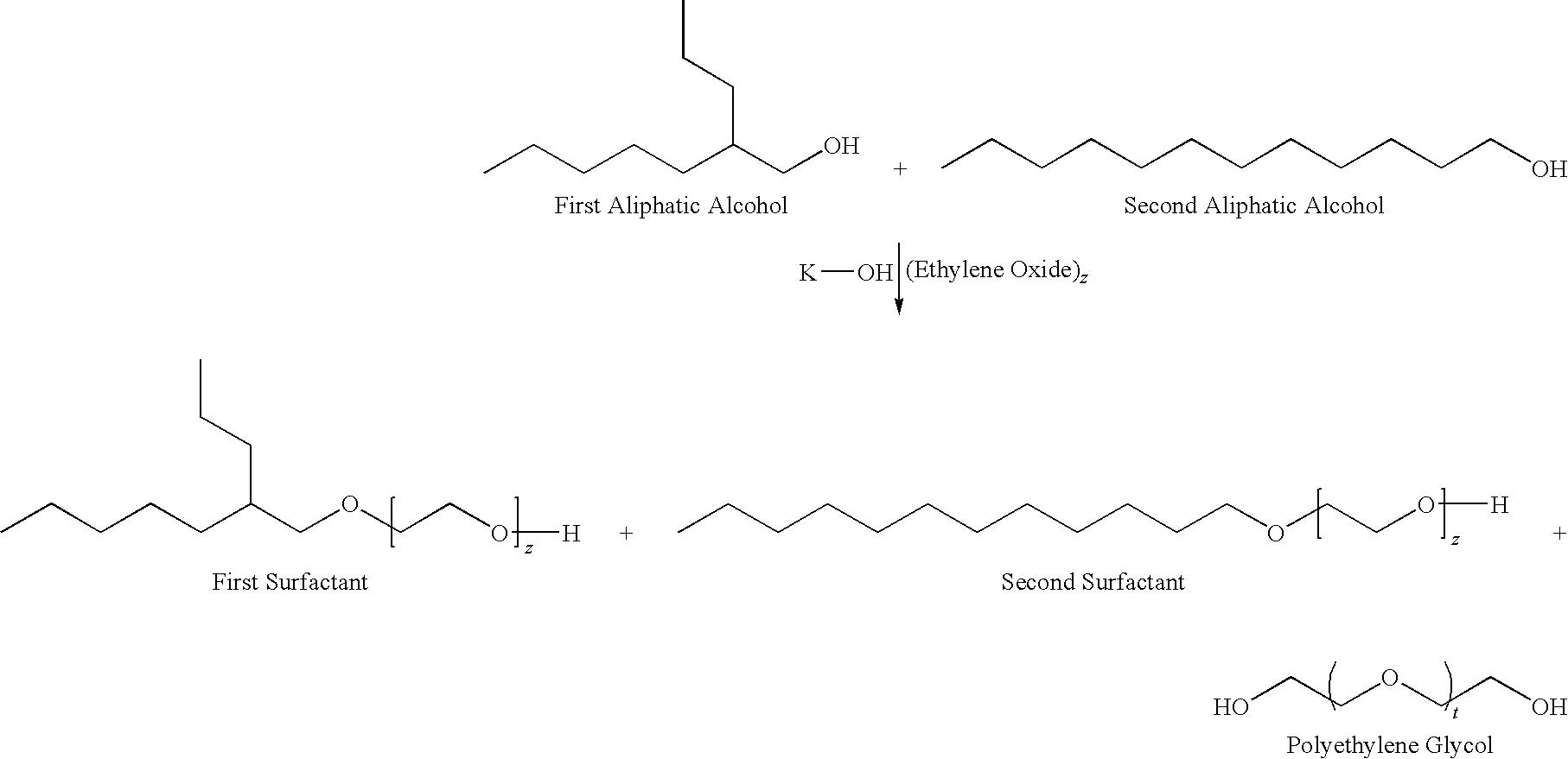 Figure US07503333-20090317-C00006