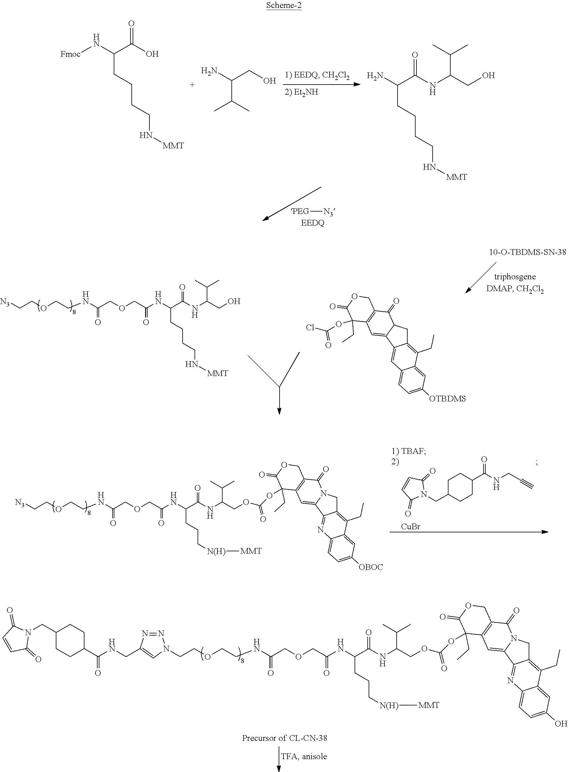Figure US10265414-20190423-C00012