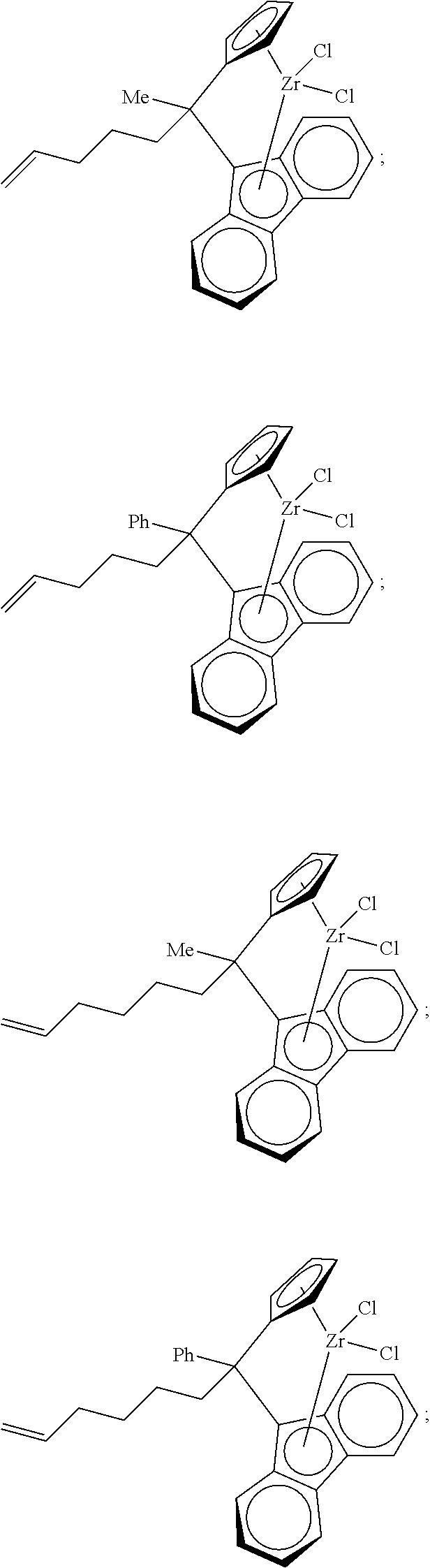 Figure US08143183-20120327-C00011