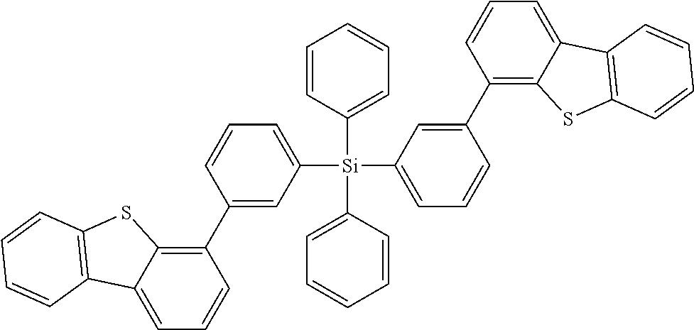 Figure US09673401-20170606-C00126