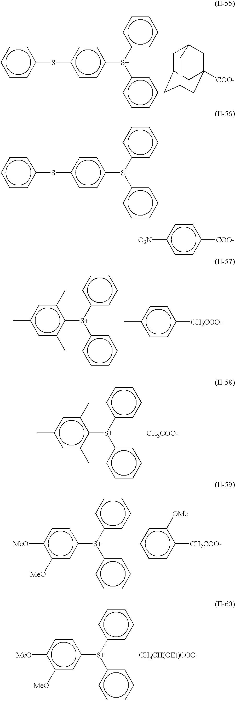Figure US06492091-20021210-C00089