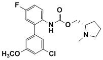 Figure 00000242