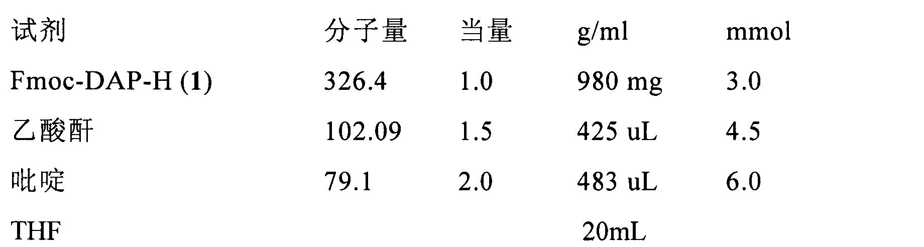 Figure CN102267924AD00743