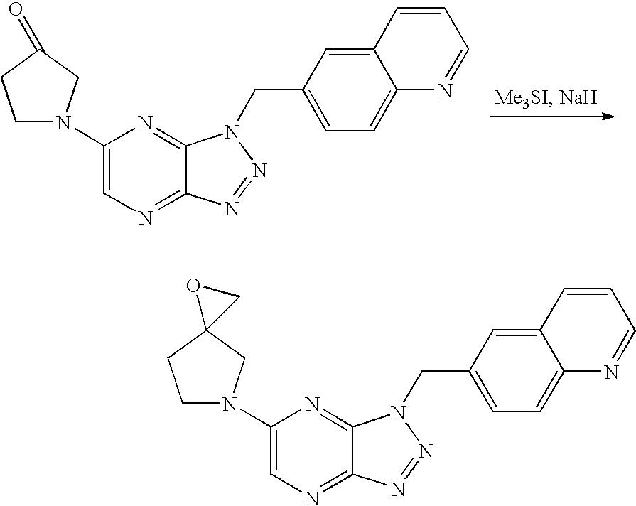Figure US20100105656A1-20100429-C00069