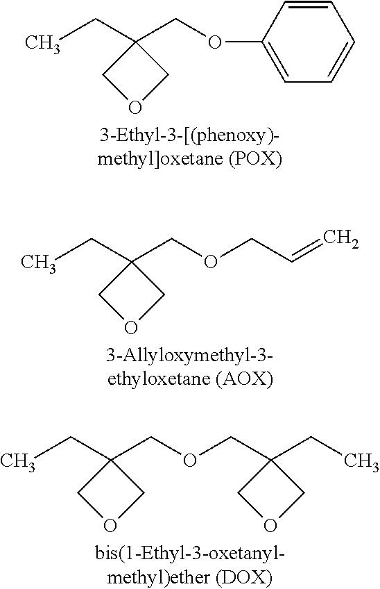 Figure US08030401-20111004-C00009