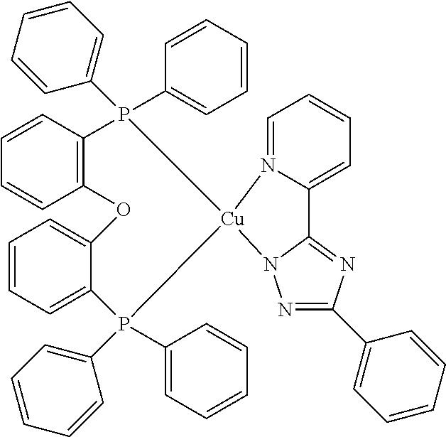 Figure US08692241-20140408-C00272