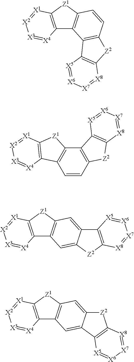 Figure US09670404-20170606-C00034
