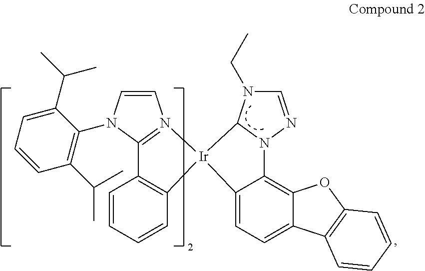 Figure US08692241-20140408-C00067