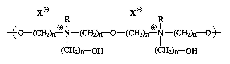 Figure 00150002