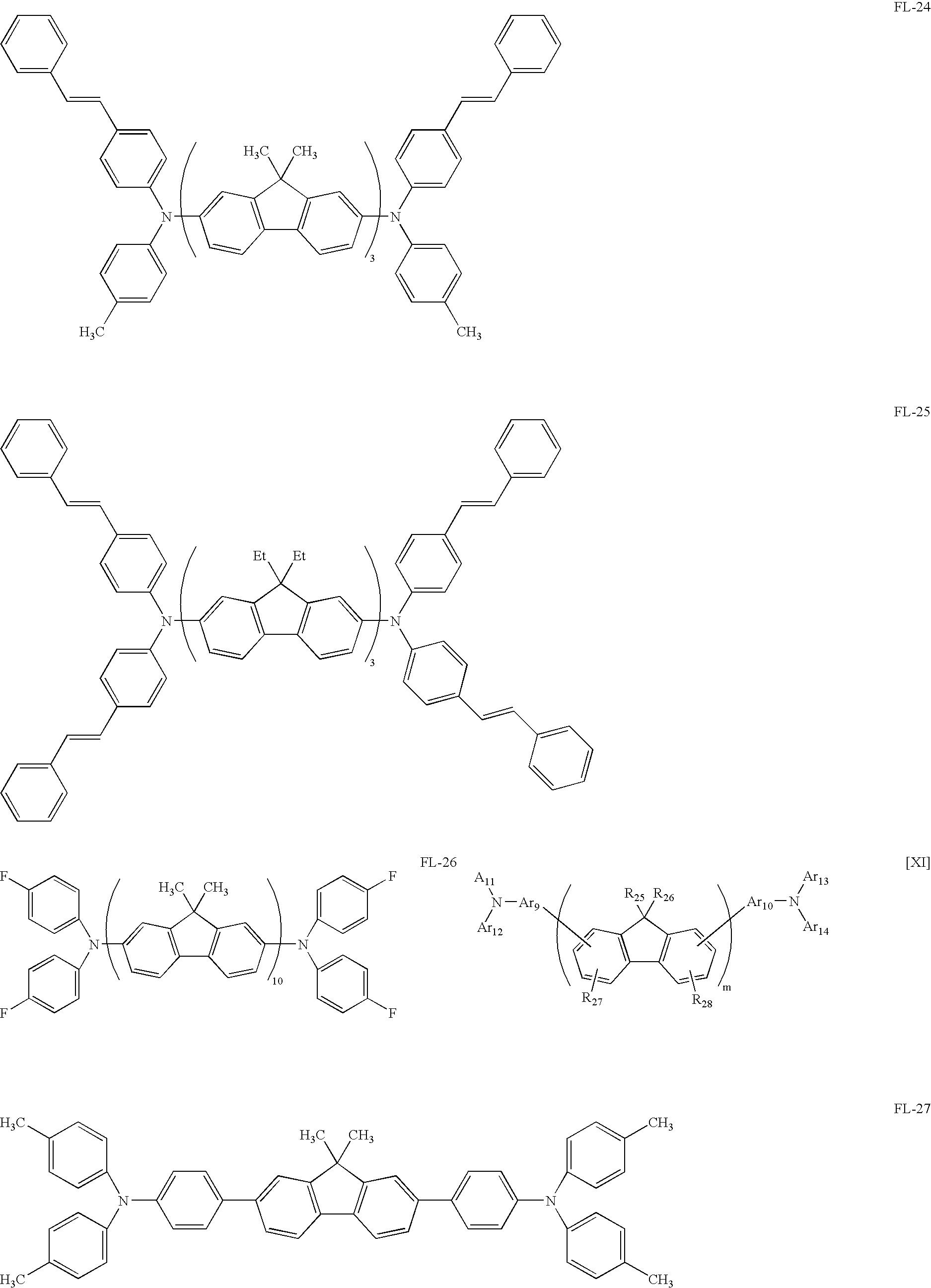 Figure US20060134425A1-20060622-C00017