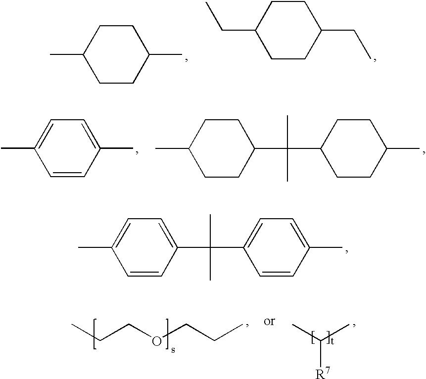 Figure US20030130472A1-20030710-C00020