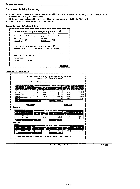 Figure US20050240477A1-20051027-P00127