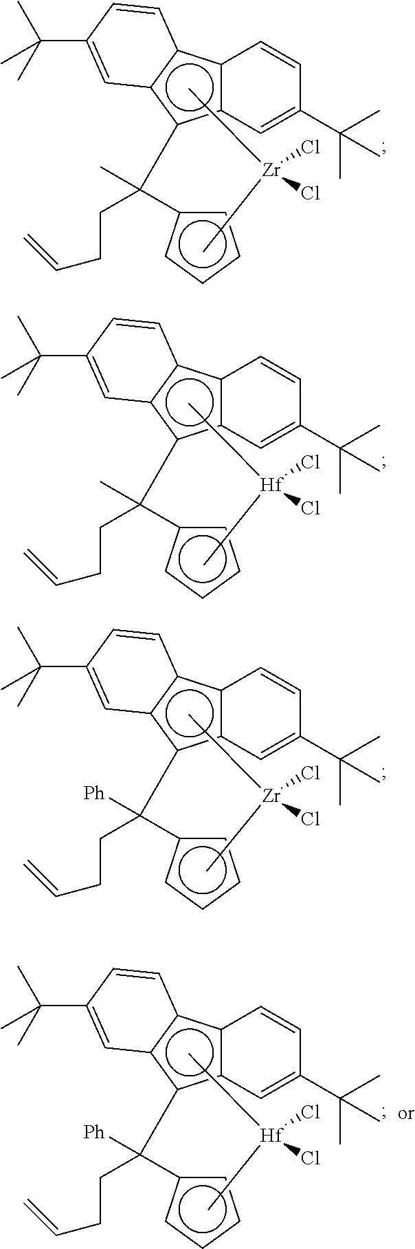 Figure US08318873-20121127-C00012