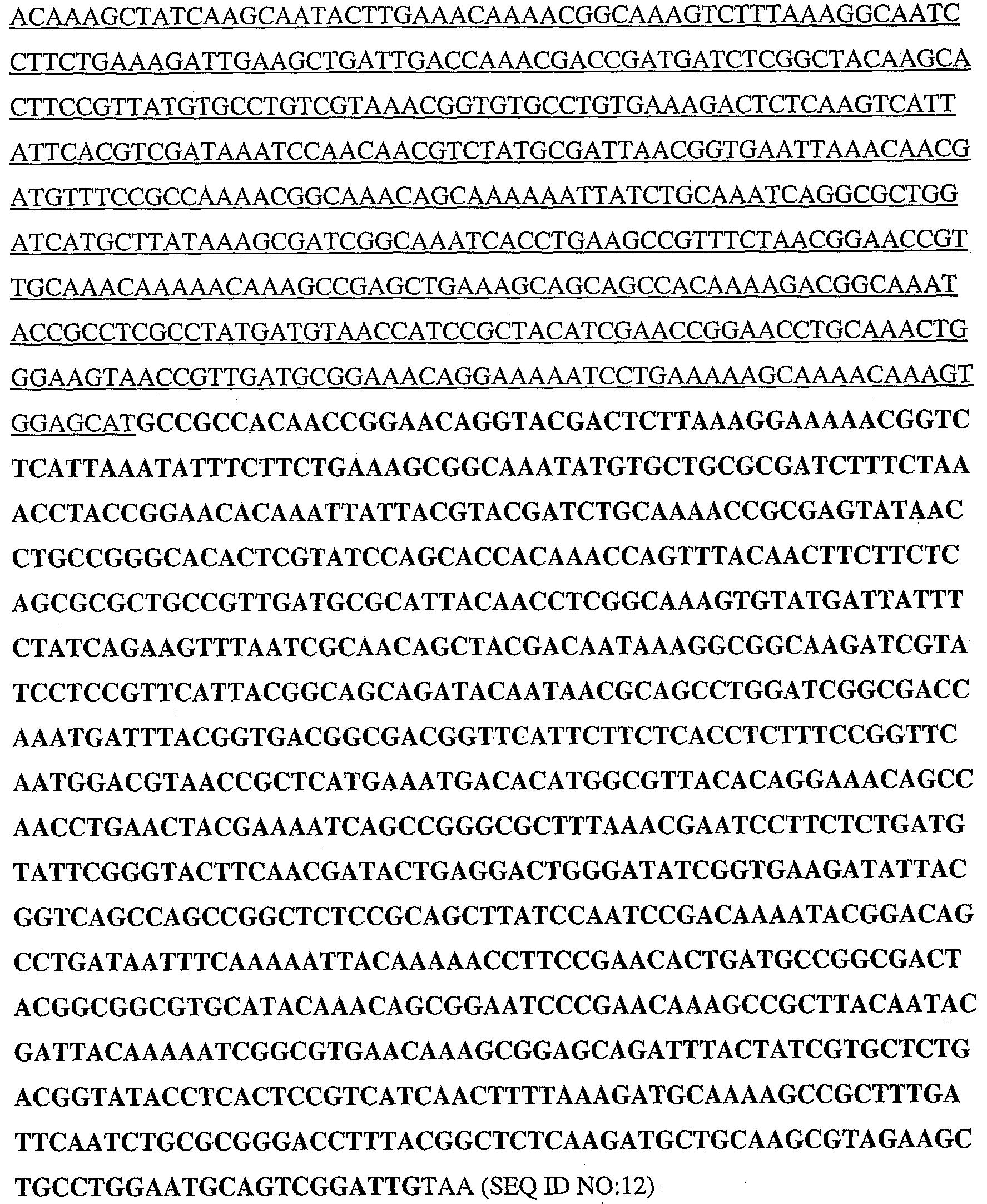 Figure 112008026135616-PCT00010