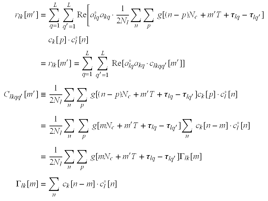 Figure US20030191887A1-20031009-M00007