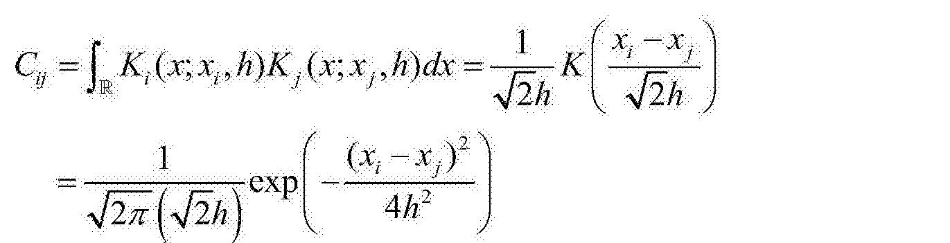 Figure CN105676833BD00074