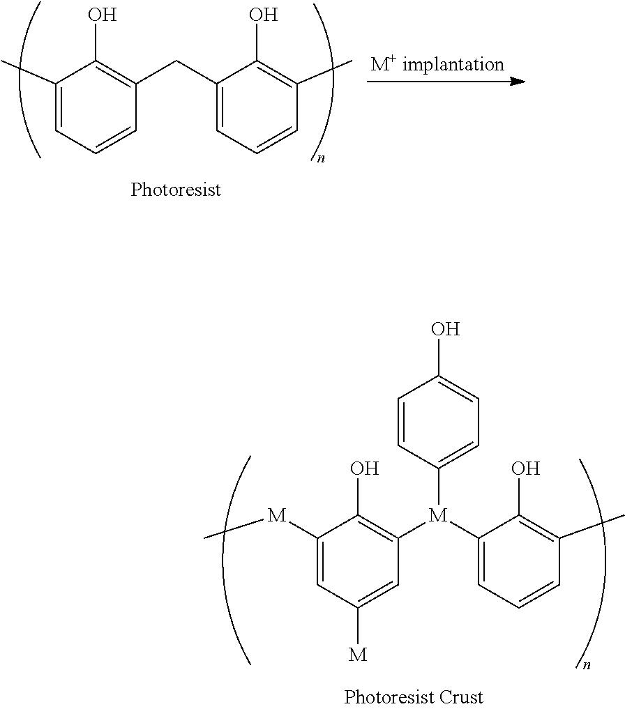 Figure US09685330-20170620-C00001