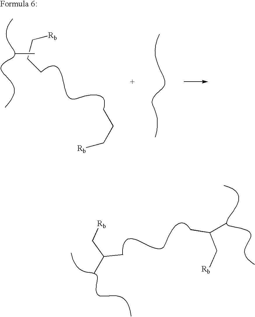 Figure US20060020053A1-20060126-C00005