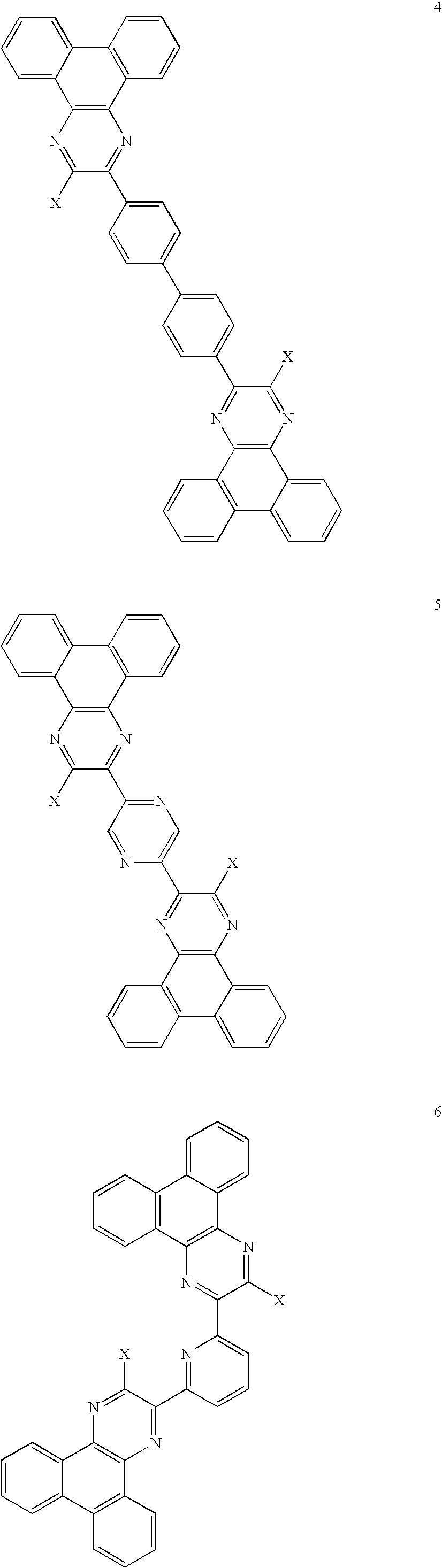 Figure US06723445-20040420-C00011