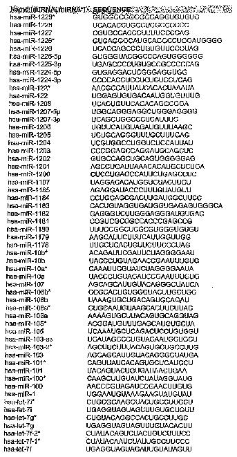 Figure imgaf016