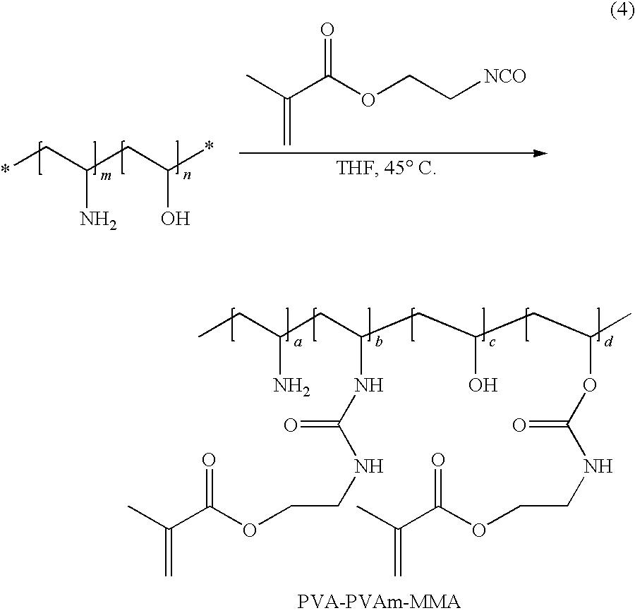 Figure US20090191399A1-20090730-C00004
