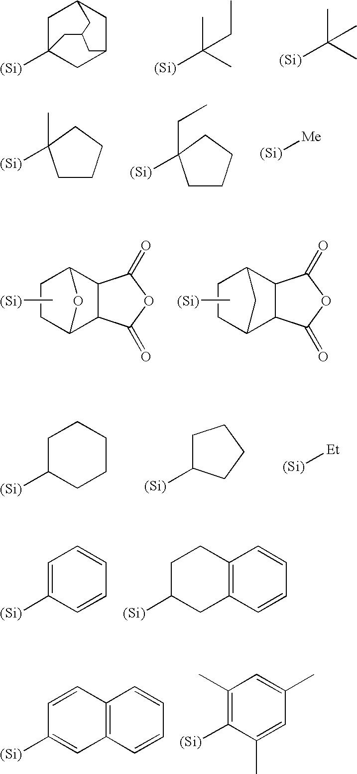 Figure US08153836-20120410-C00016
