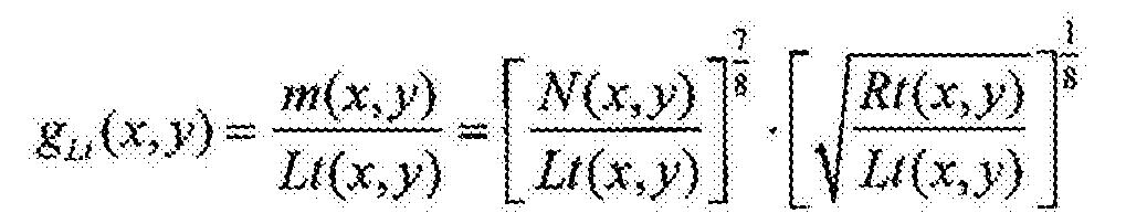 Figure CN104429056BD00393