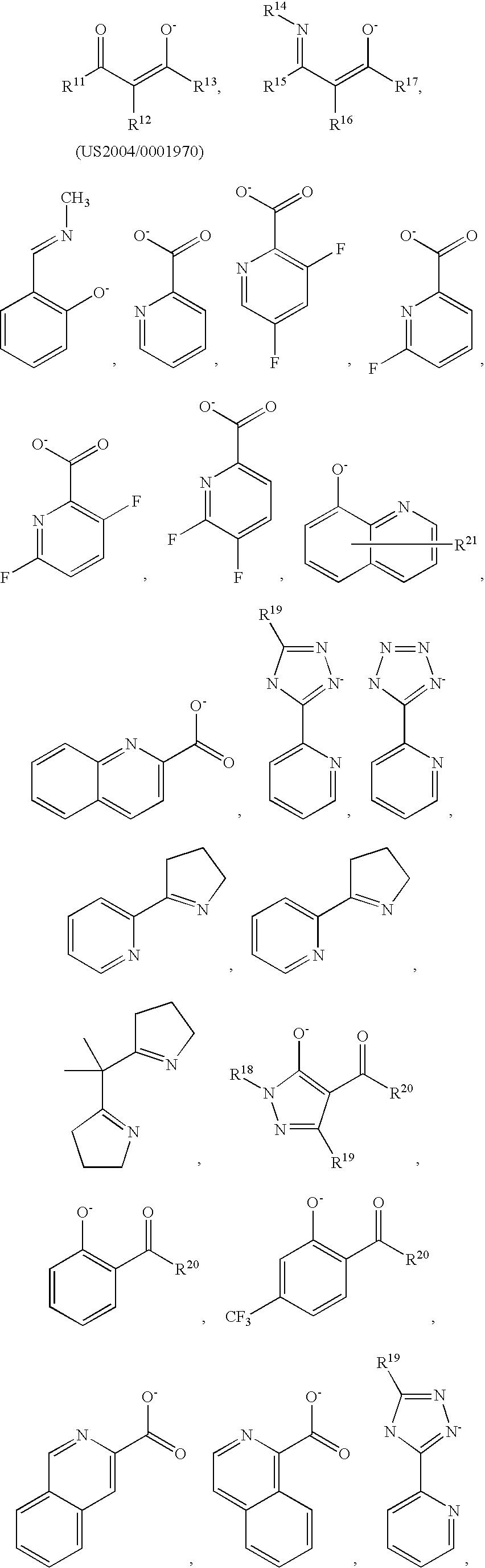Figure US09362510-20160607-C00017