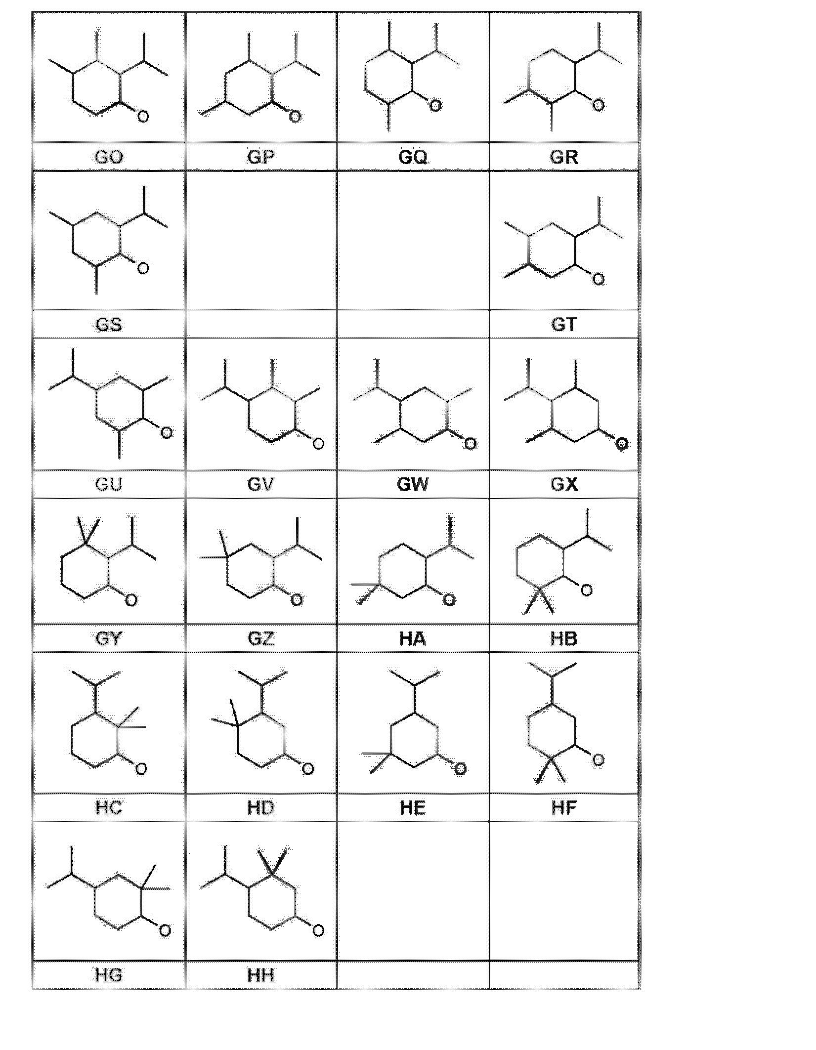 Figure CN103025310AD00331