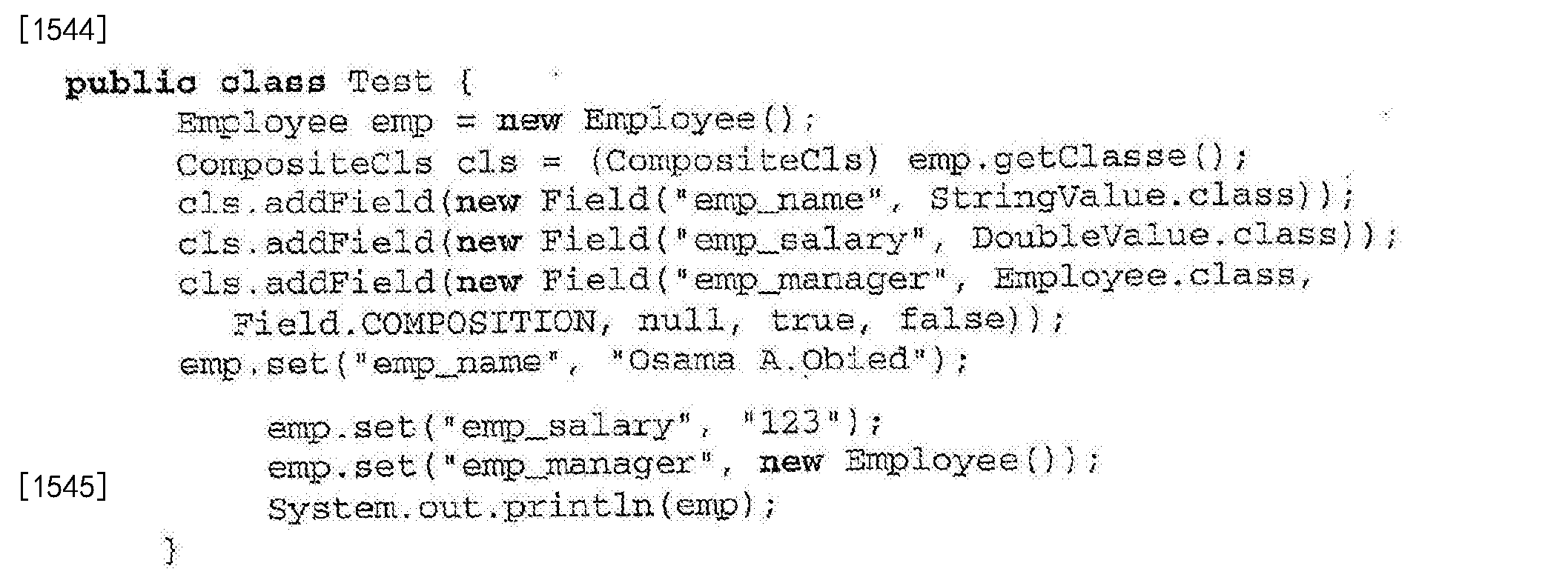 Figure CN102656557BD00882