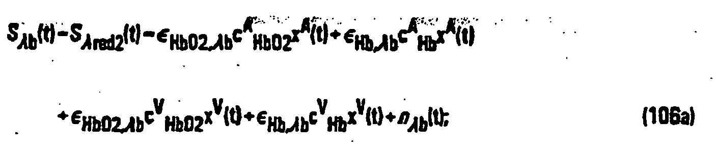 Figure imgb0196