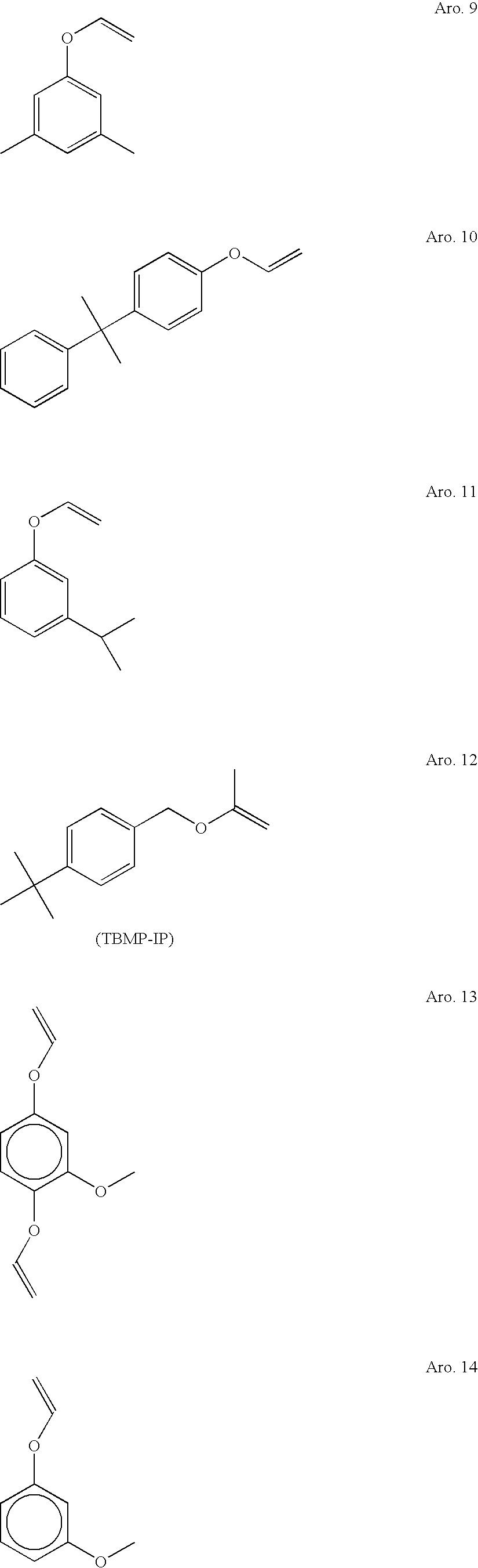 Figure US20100026771A1-20100204-C00004