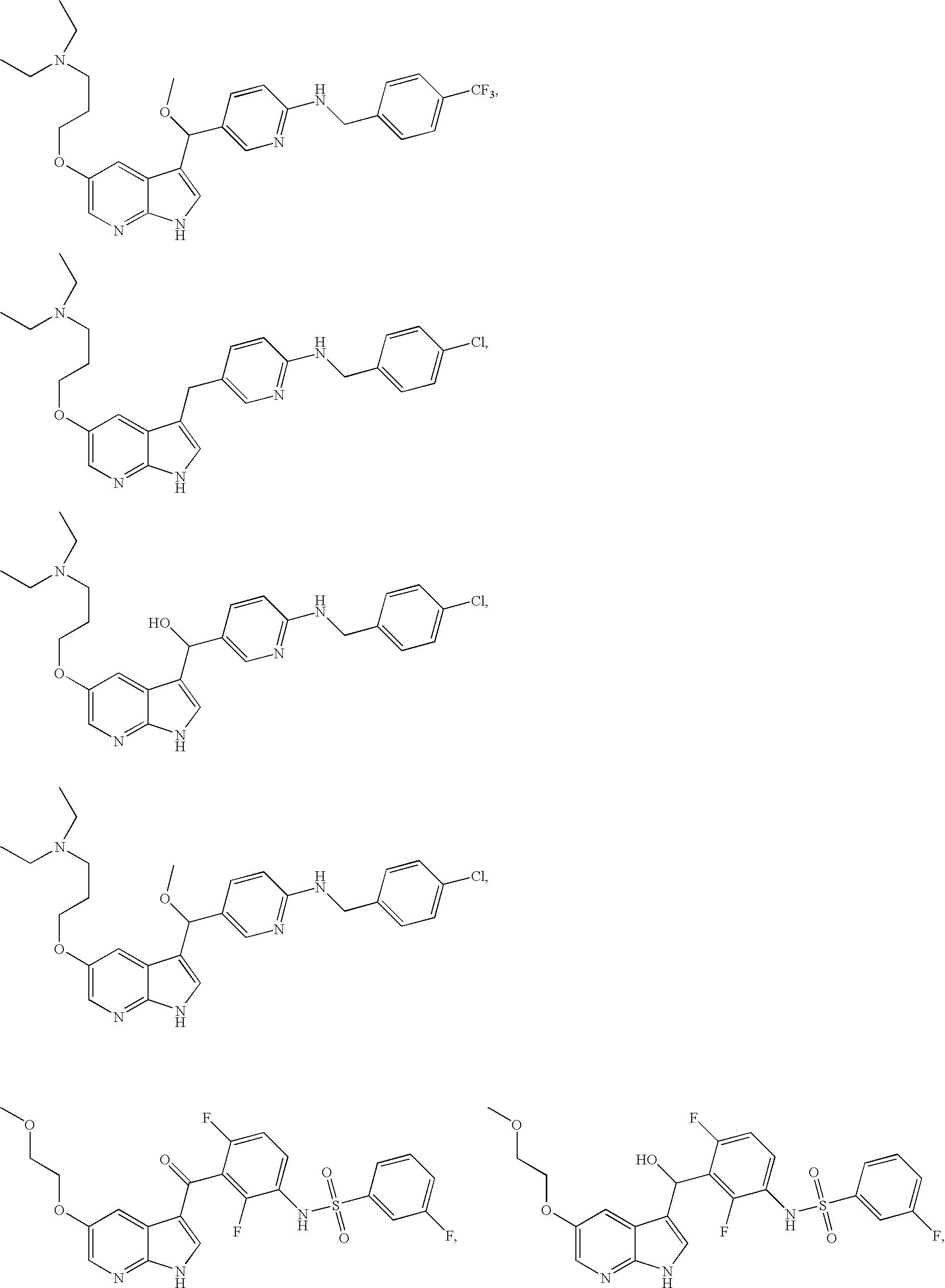 Figure US20080188514A1-20080807-C00007