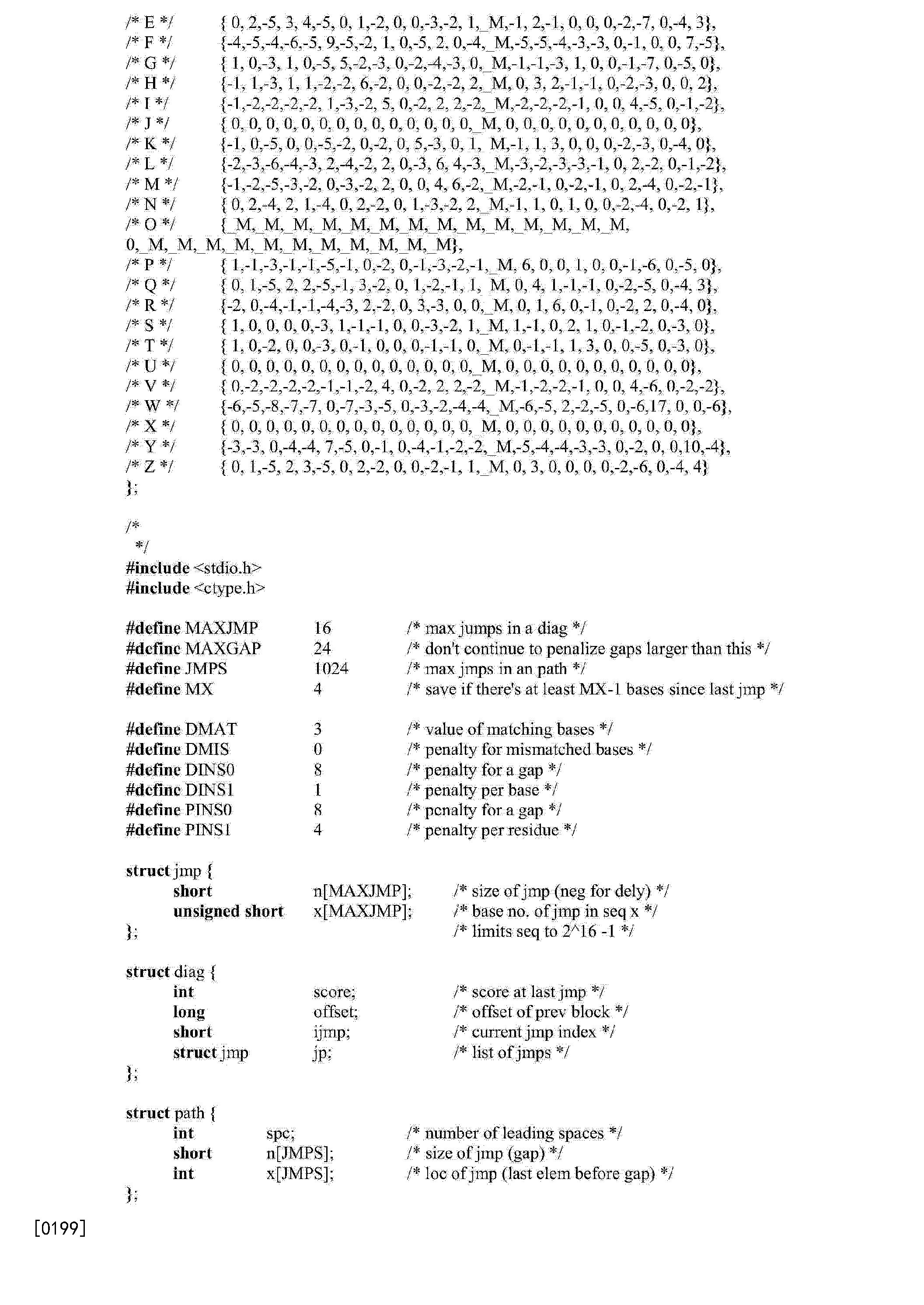 Figure CN104804095AD00241