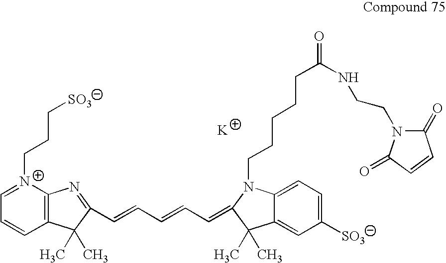 Figure US06977305-20051220-C00072