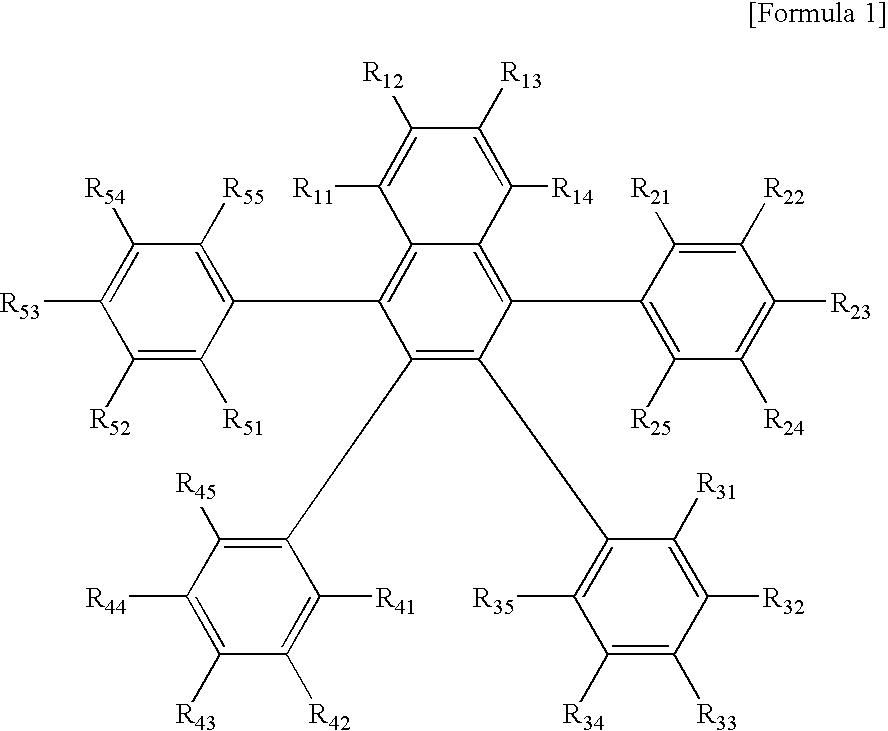 Figure US08329316-20121211-C00067