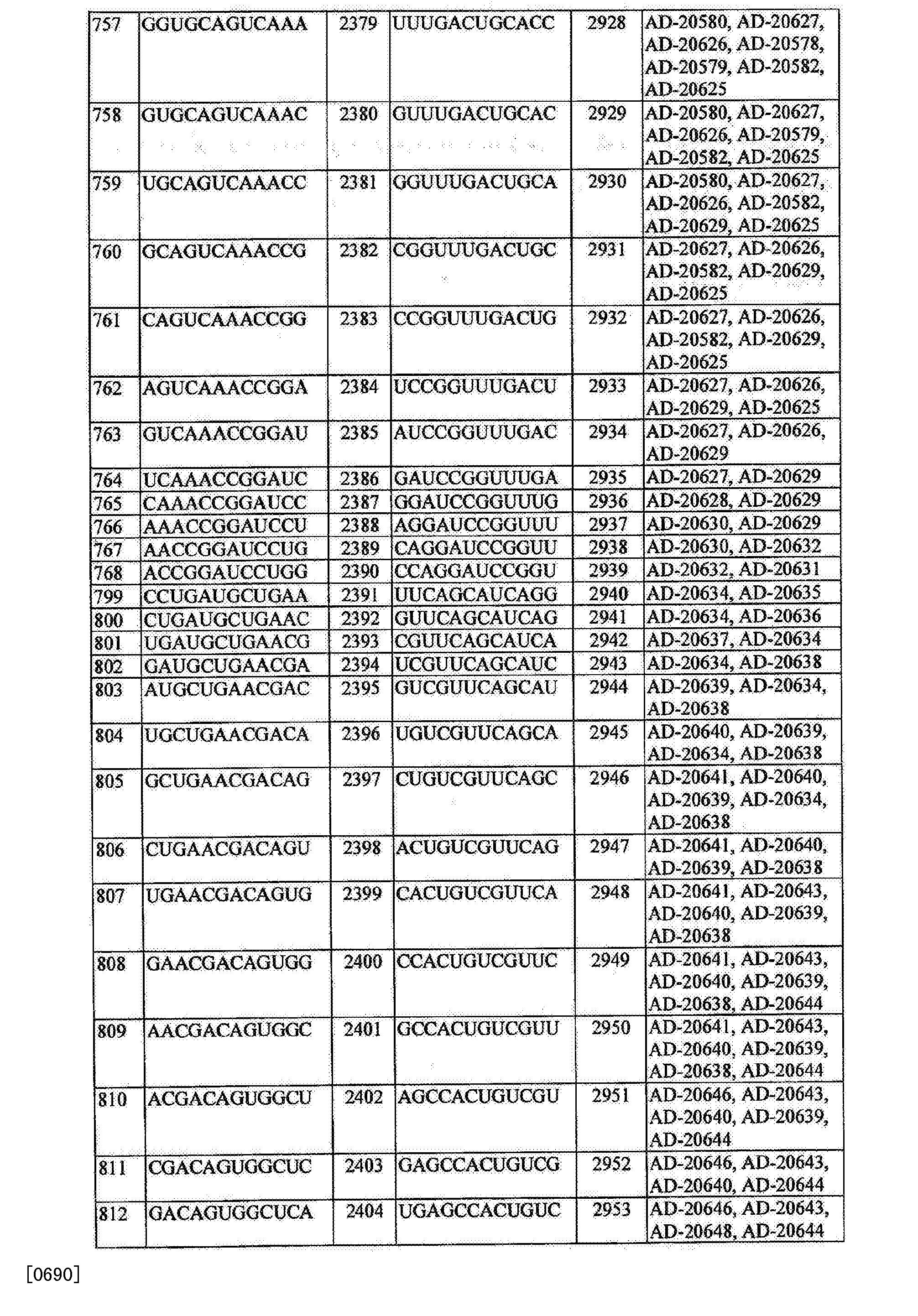Figure CN105125572AD01091