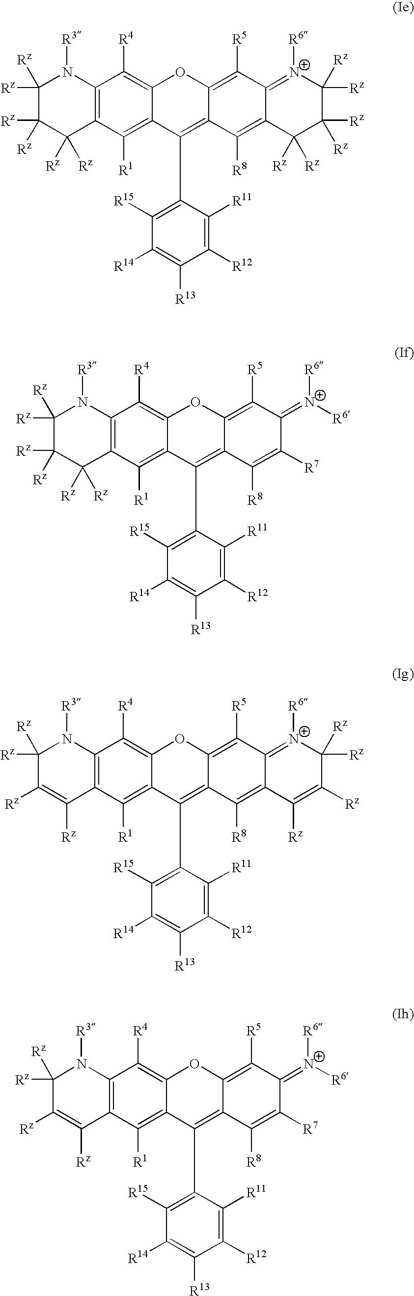 Figure US07432298-20081007-C00005