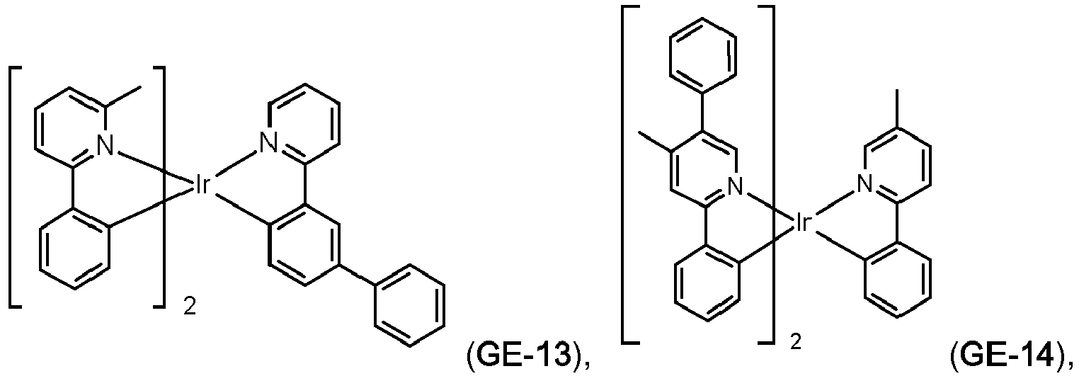 Figure imgb0814