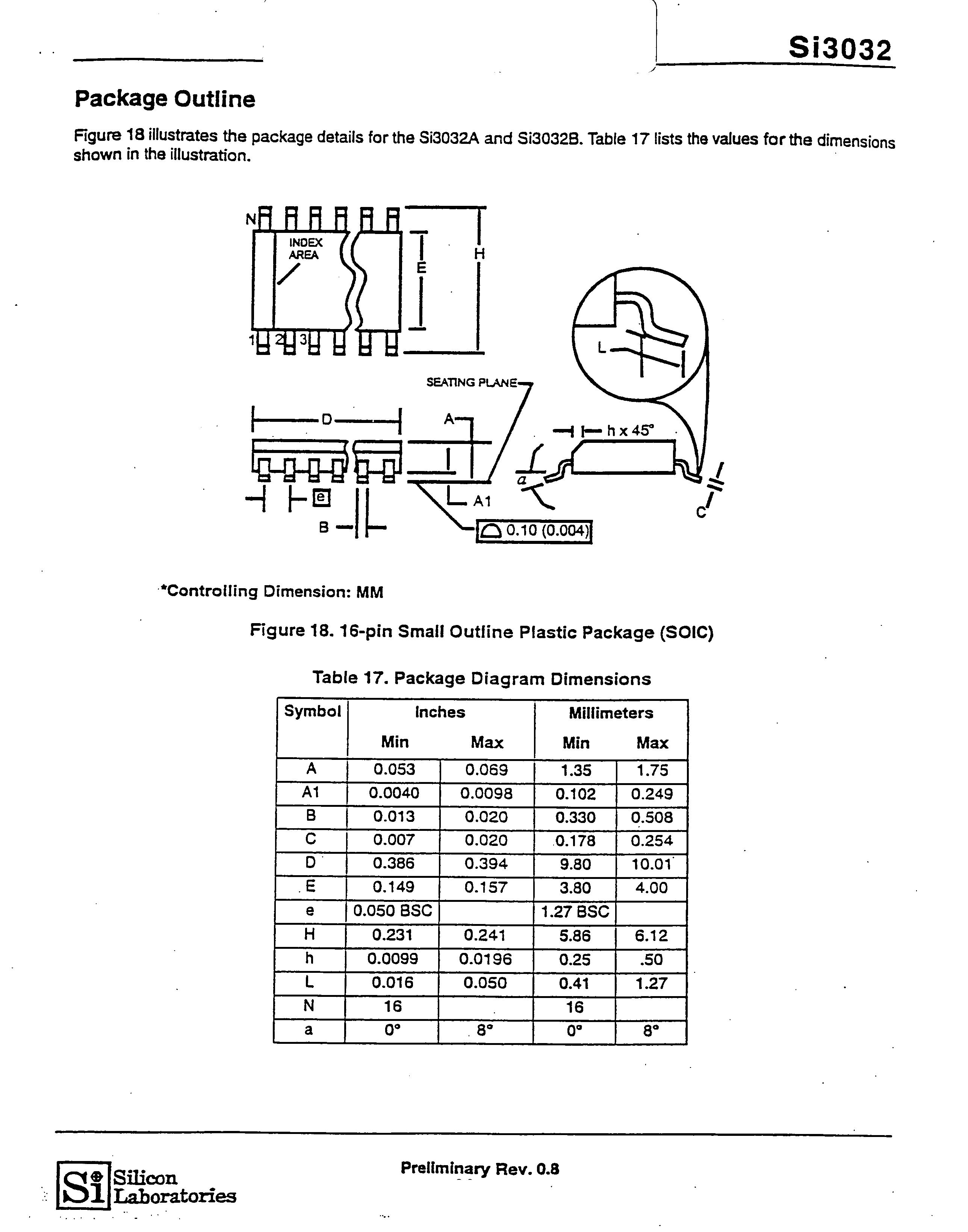 Figure US20060215771A1-20060928-P00025