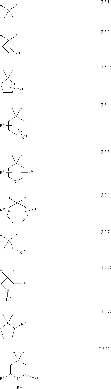 Figure US20030186974A1-20031002-C00135