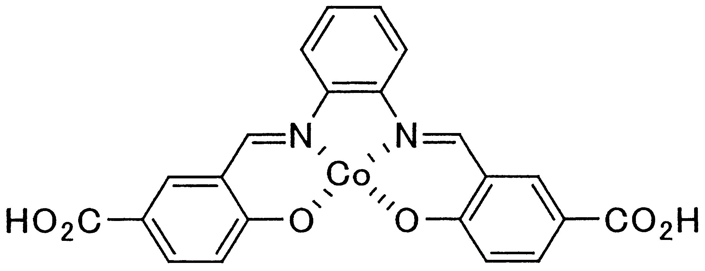 Figure 112003016236117-pat00023