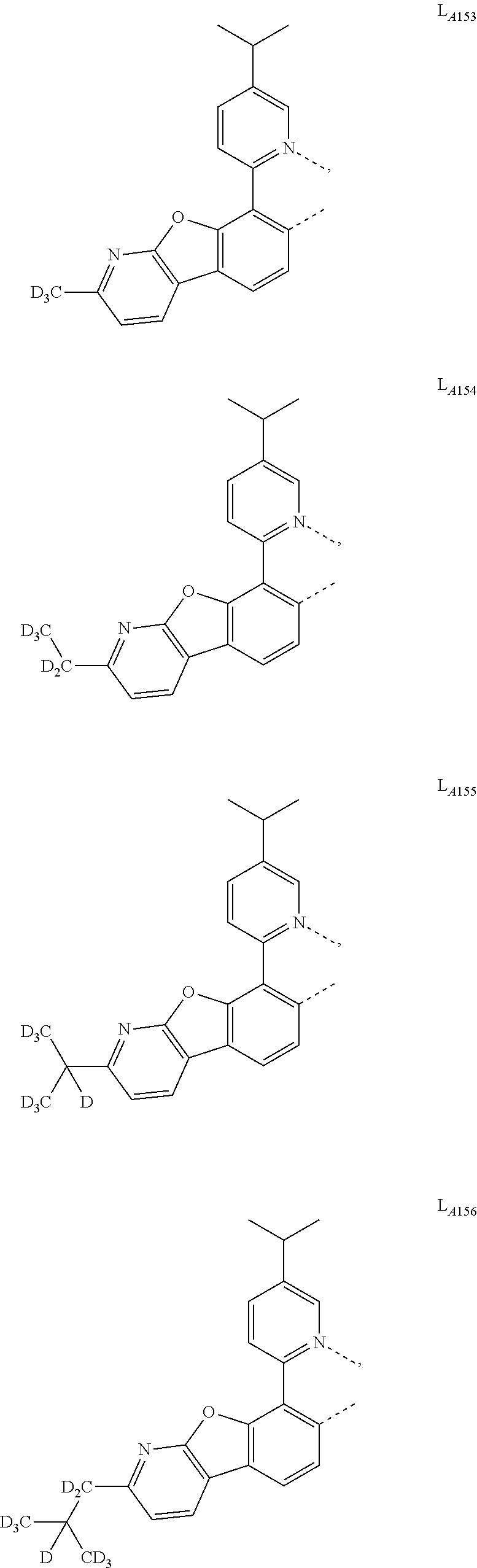 Figure US10043987-20180807-C00045